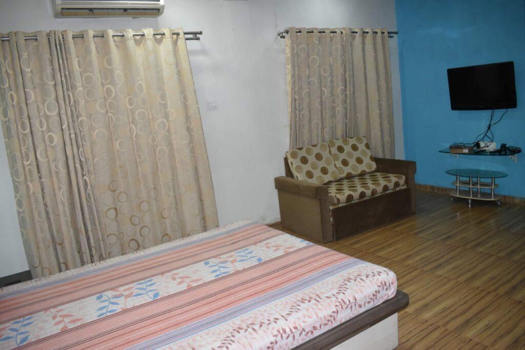 Ac suite (2)