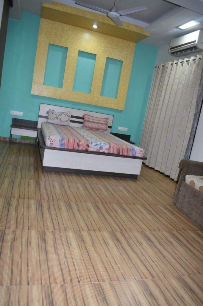 Ac suite