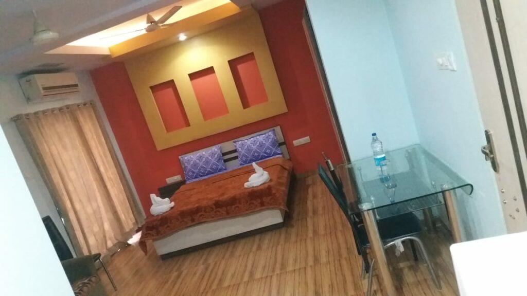 ac suite (11)