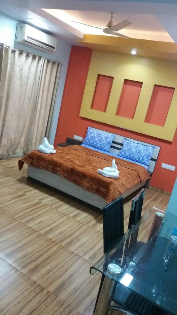 ac suite (6)